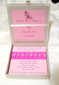 Pink Baba (Inside)