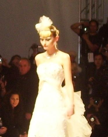 Bridal by Venexiana